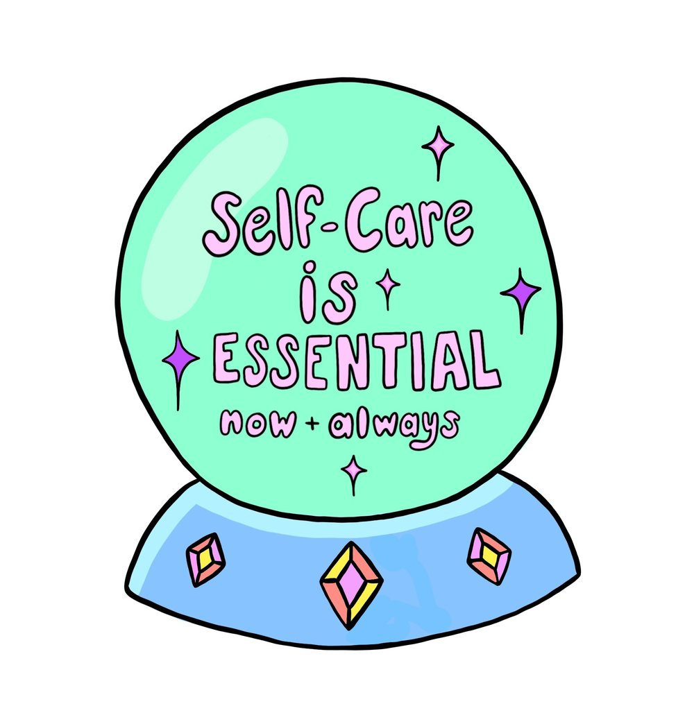 Image result for self care